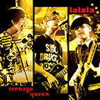lalala-teenage-queen